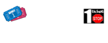 Buy.OneTicketStop.com