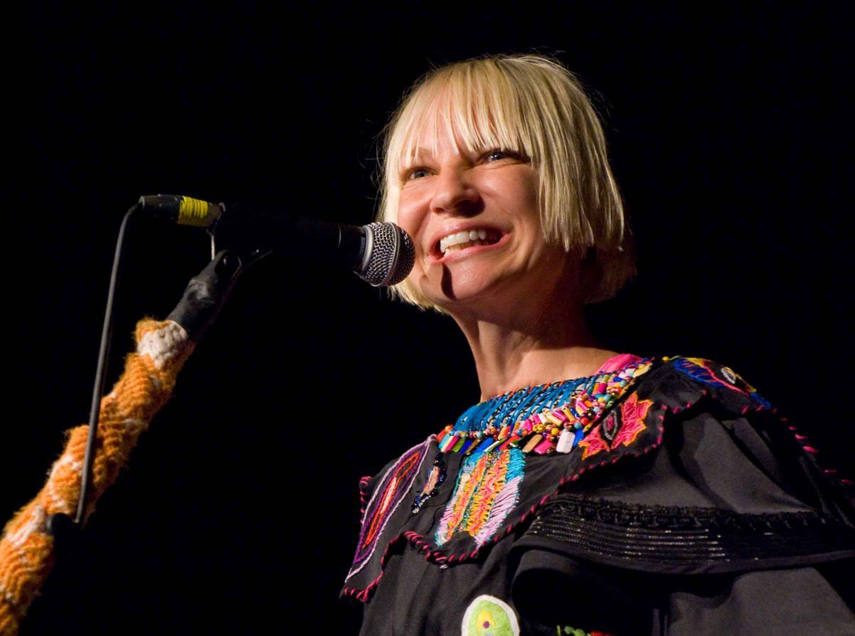 Sia_at_Seattle_2